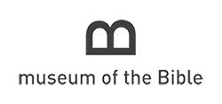 MOTB logo_small